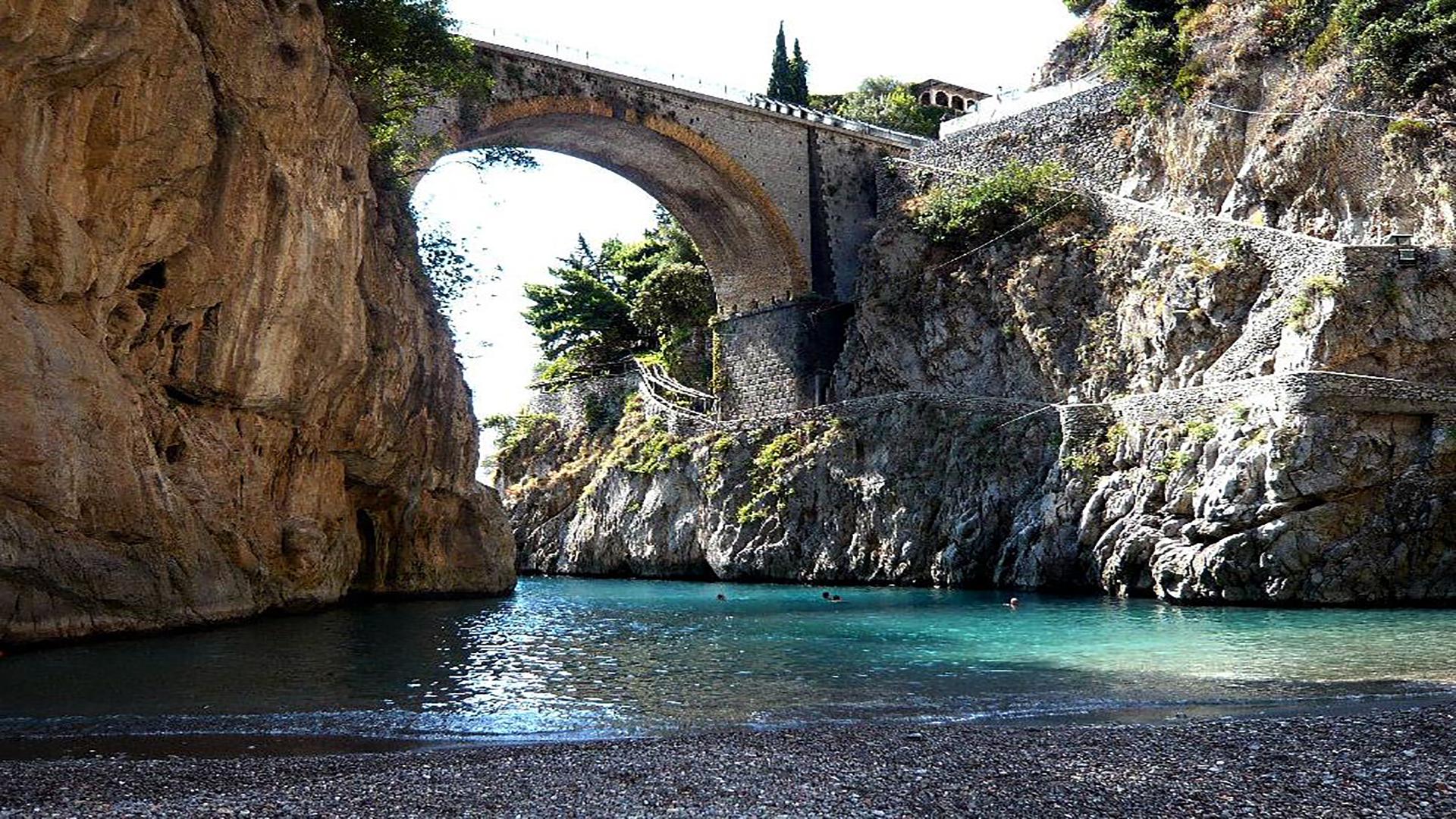 Vivere la Costiera Amalfitana - BB Costiera Amalfitana ...